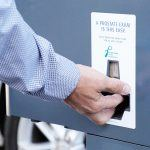 o-que-um-parquimetro-de-estacionamento-e-um-exame-de-prostata-tem-em-comum