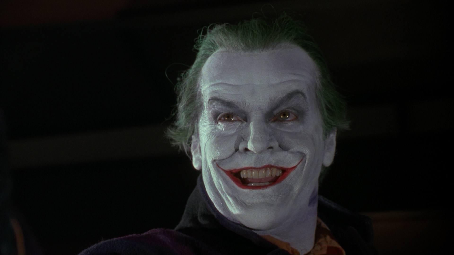 porque-batman-de-1989-e-um-dos-mais-importantes-filmes-de-super-herois-do-cinema-1