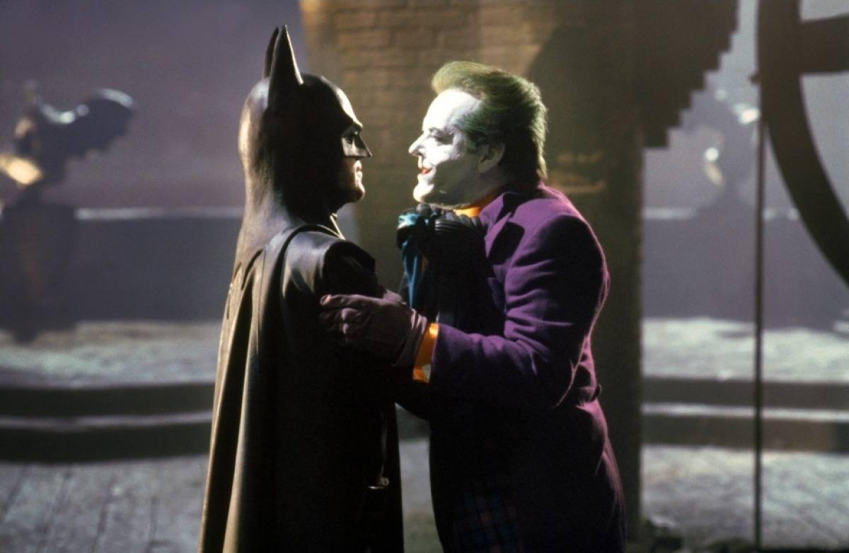 porque-batman-de-1989-e-um-dos-mais-importantes-filmes-de-super-herois-do-cinema-2