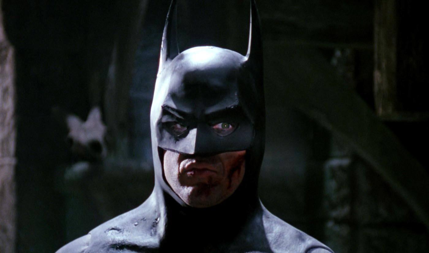 porque-batman-de-1989-e-um-dos-mais-importantes-filmes-de-super-herois-do-cinema-3