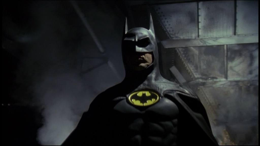 porque-batman-de-1989-e-um-dos-mais-importantes-filmes-de-super-herois-do-cinema-5