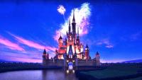 Todos os filmes da Disney em um só clipe