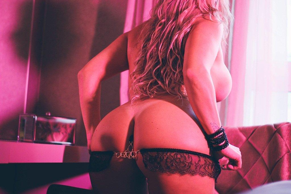 alicesafada_reality-show-erotico_casahot