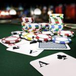 curso de poker