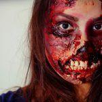 maquiagem-zumbi