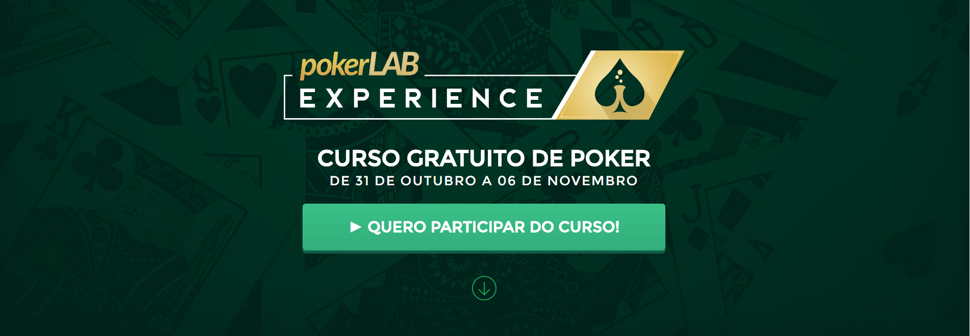 poker-lab-experience
