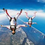 salto-de-paraquedas