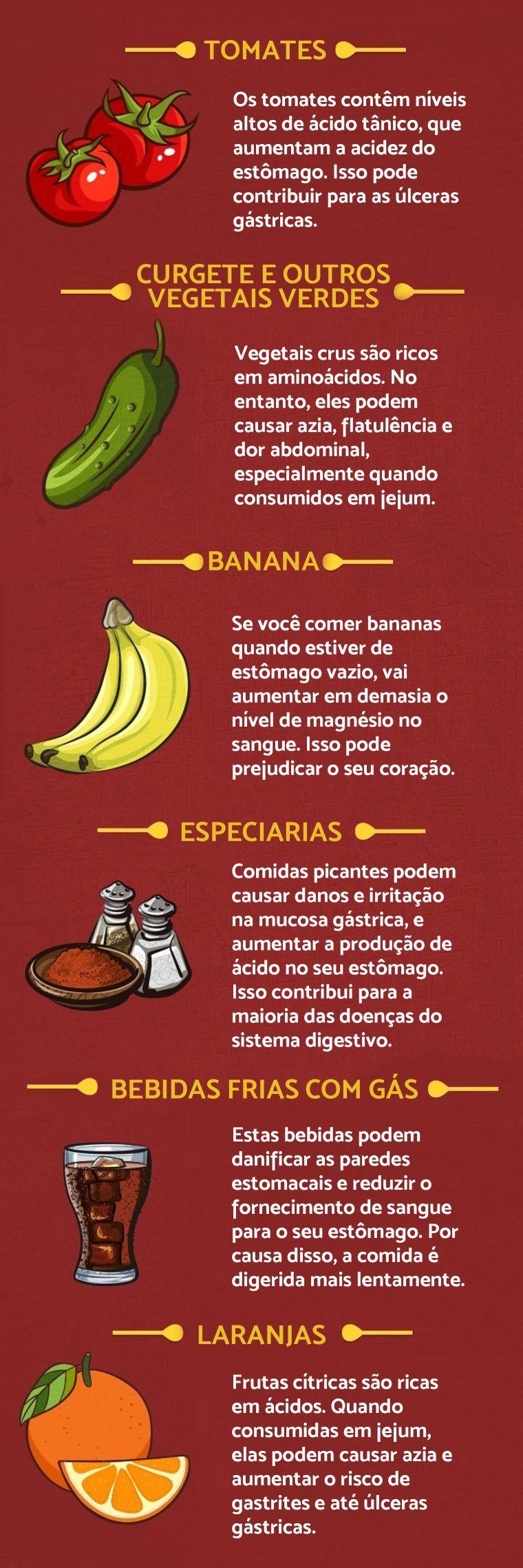 20-alimentos-para-evitar-comer-quando-estiver-de-estomago-vazio-2