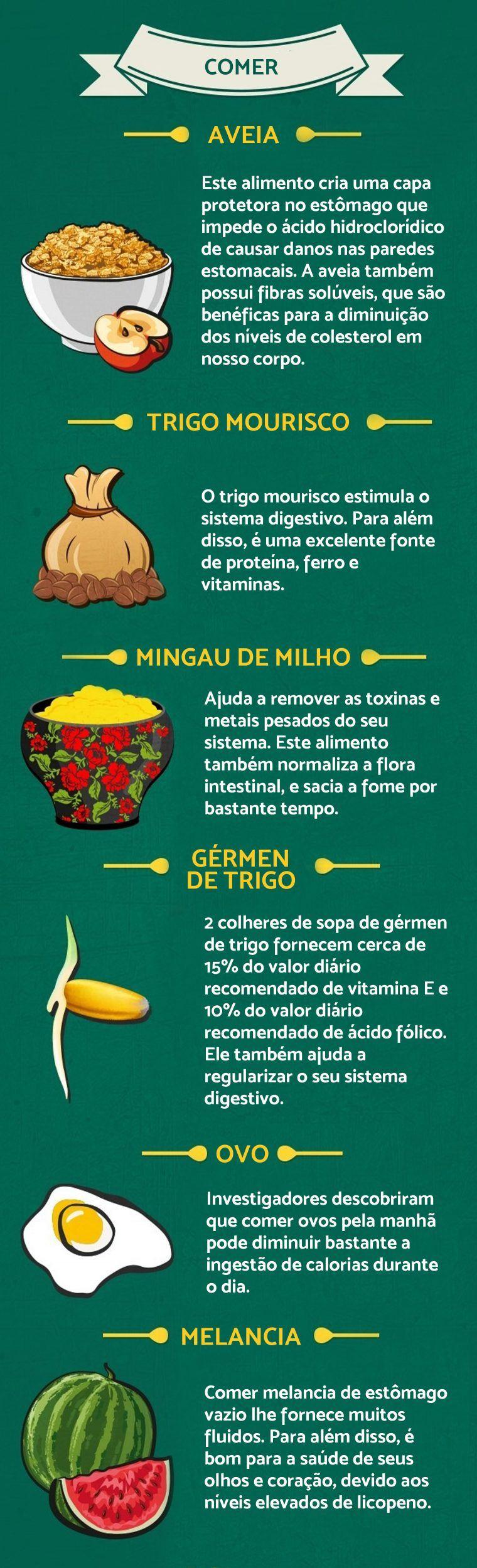 20-alimentos-para-evitar-comer-quando-estiver-de-estomago-vazio-4