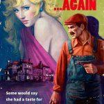 artista-transforma-jogos-da-nintendo-em-capas-de-revista-pulp-fiction-2