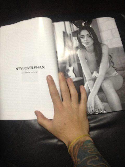 fotos-da-playboy-nyvi-estephan-de-outubro-6