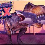 miami-rex