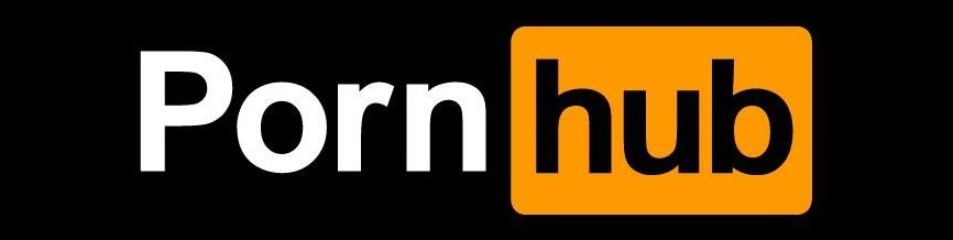 sites pornos gratuitos