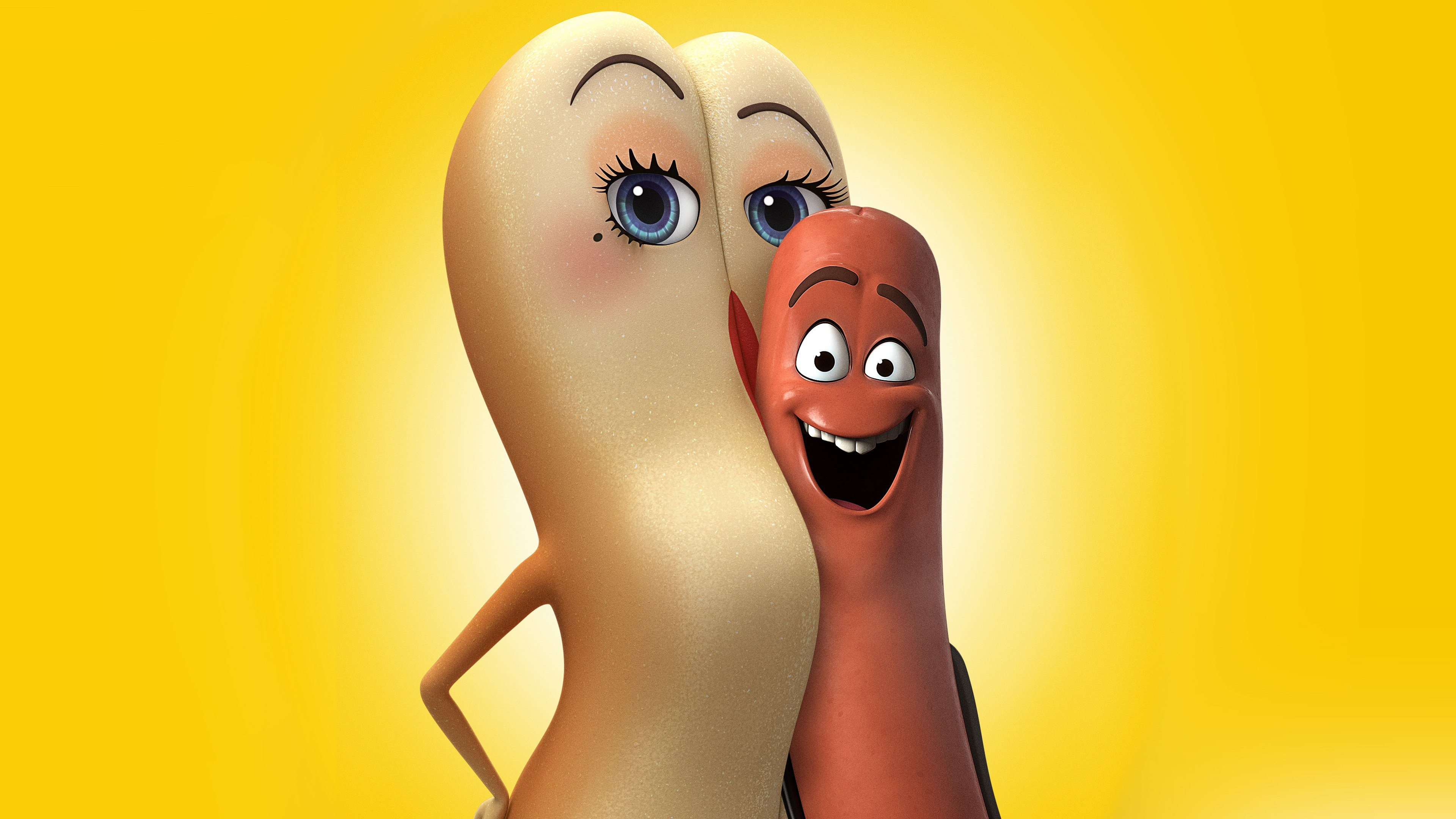 sausage-party-5