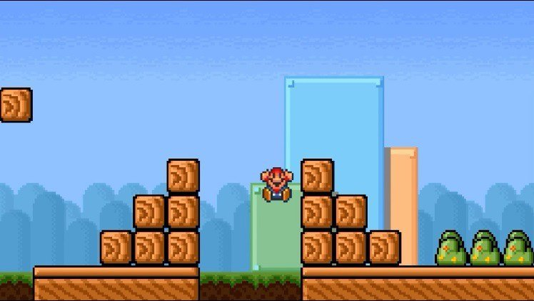 super-mario-underworld-2