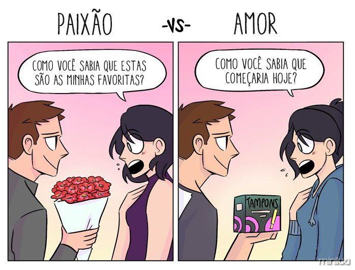 a-diferenca-entre-paixao-e-amor-2