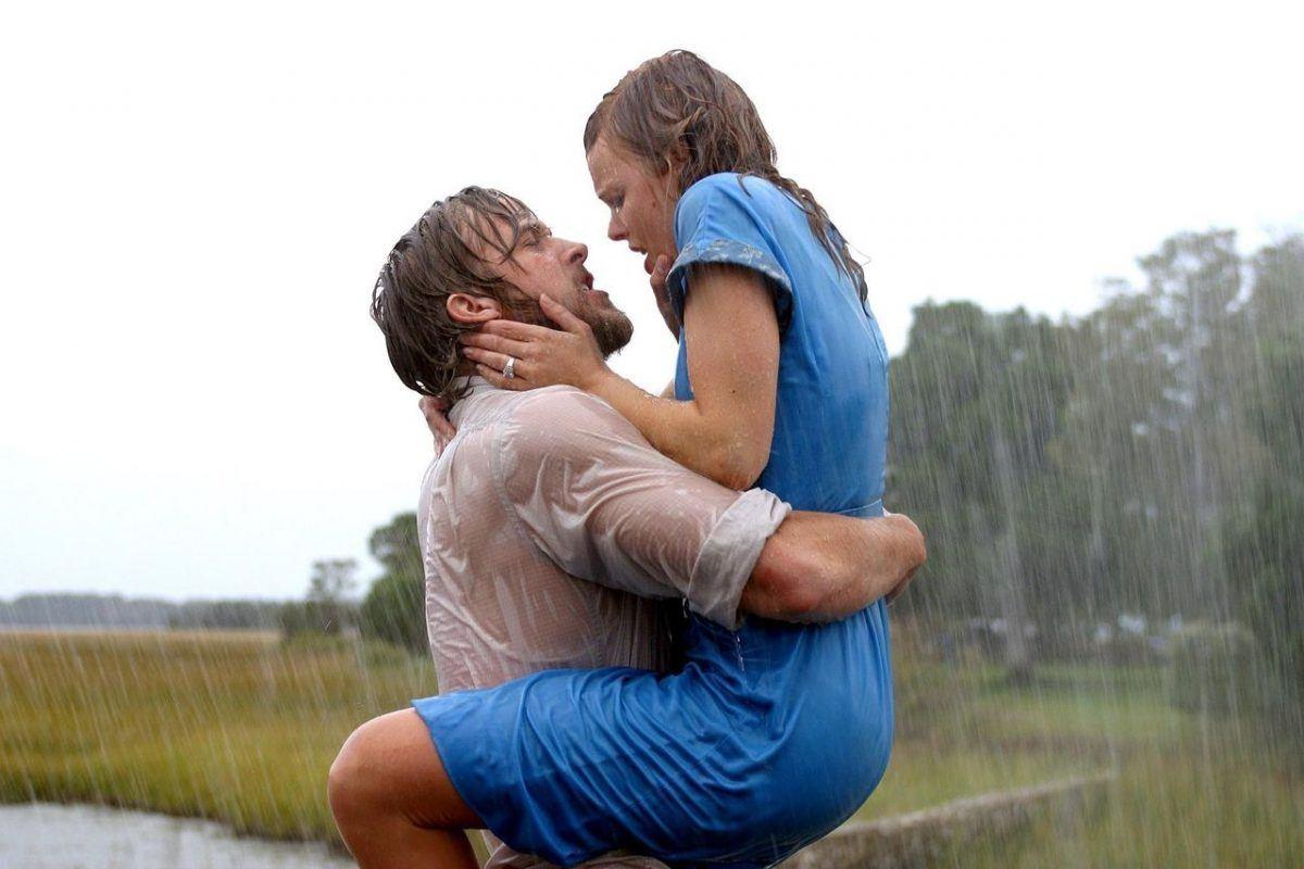 a diferenca entre paixao e amor 9