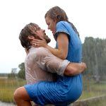 a-diferenca-entre-paixao-e-amor-9