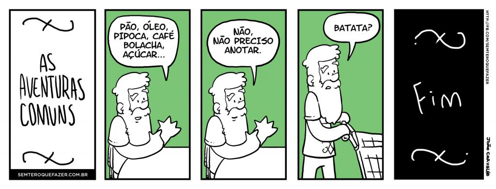 as-aventuras-do-homem-comum-10