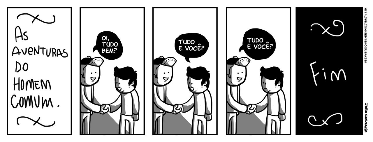 as-aventuras-do-homem-comum-16