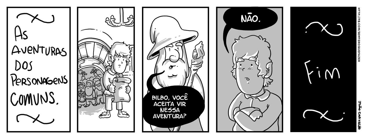 as-aventuras-do-homem-comum-18