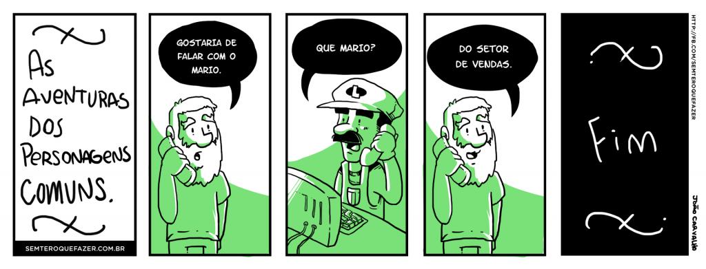 as-aventuras-do-homem-comum-21