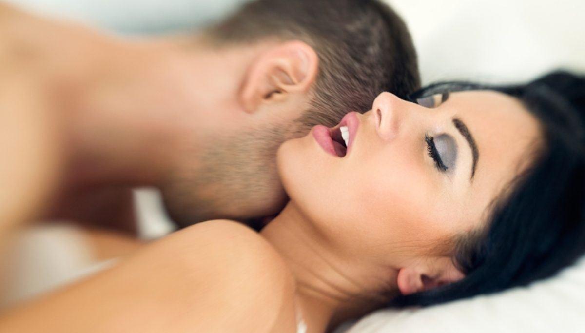 controlar ejaculacao precoce 10