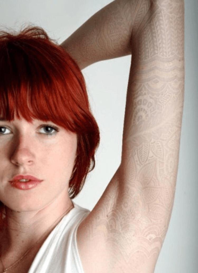tatuagem-branca-1