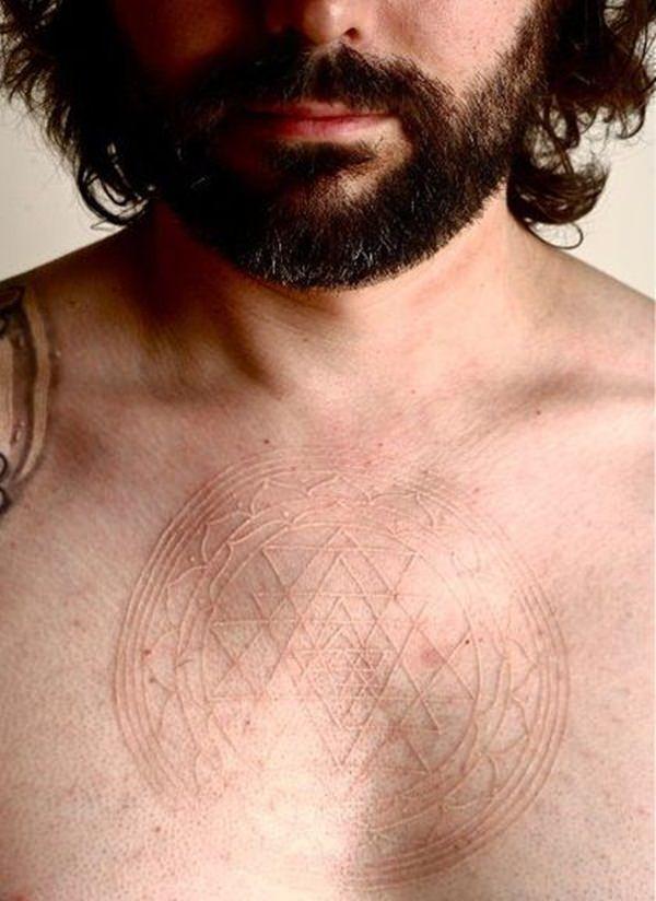 tatuagem-branca-12