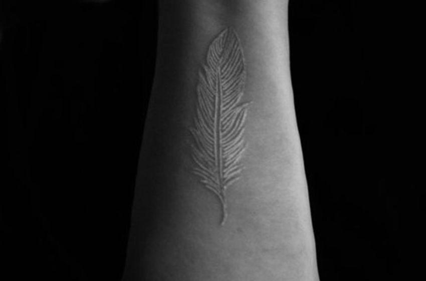 tatuagem-branca-14