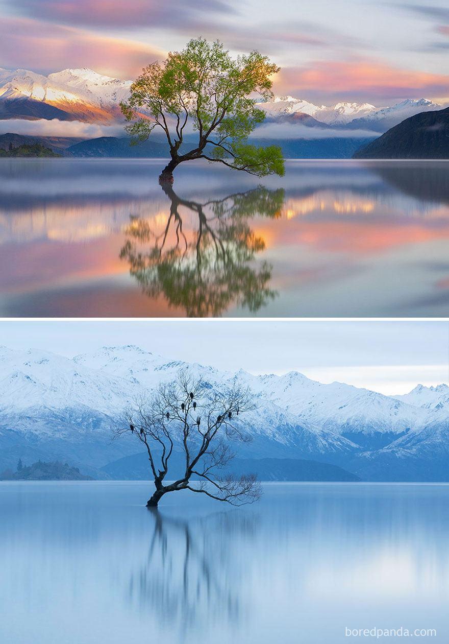 a-beleza-do-inverno-14