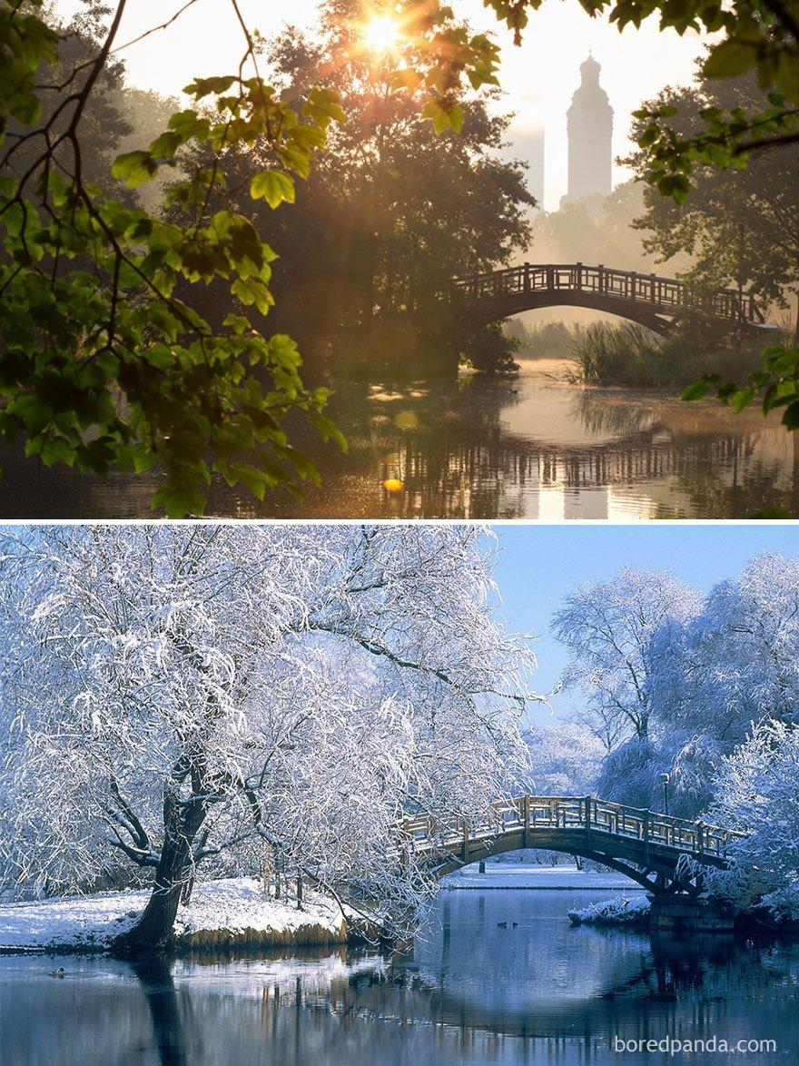 a-beleza-do-inverno-18