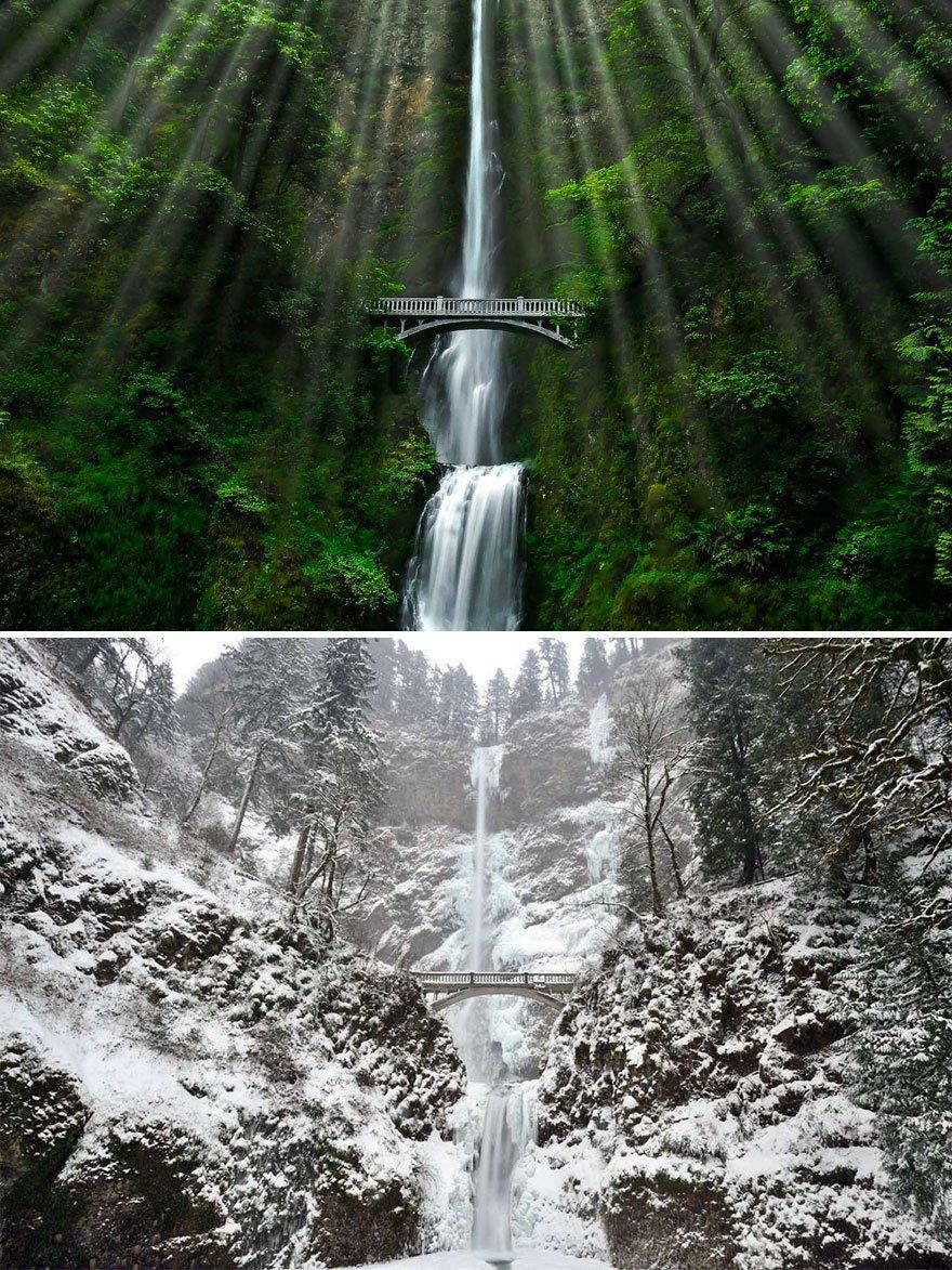 a-beleza-do-inverno-2