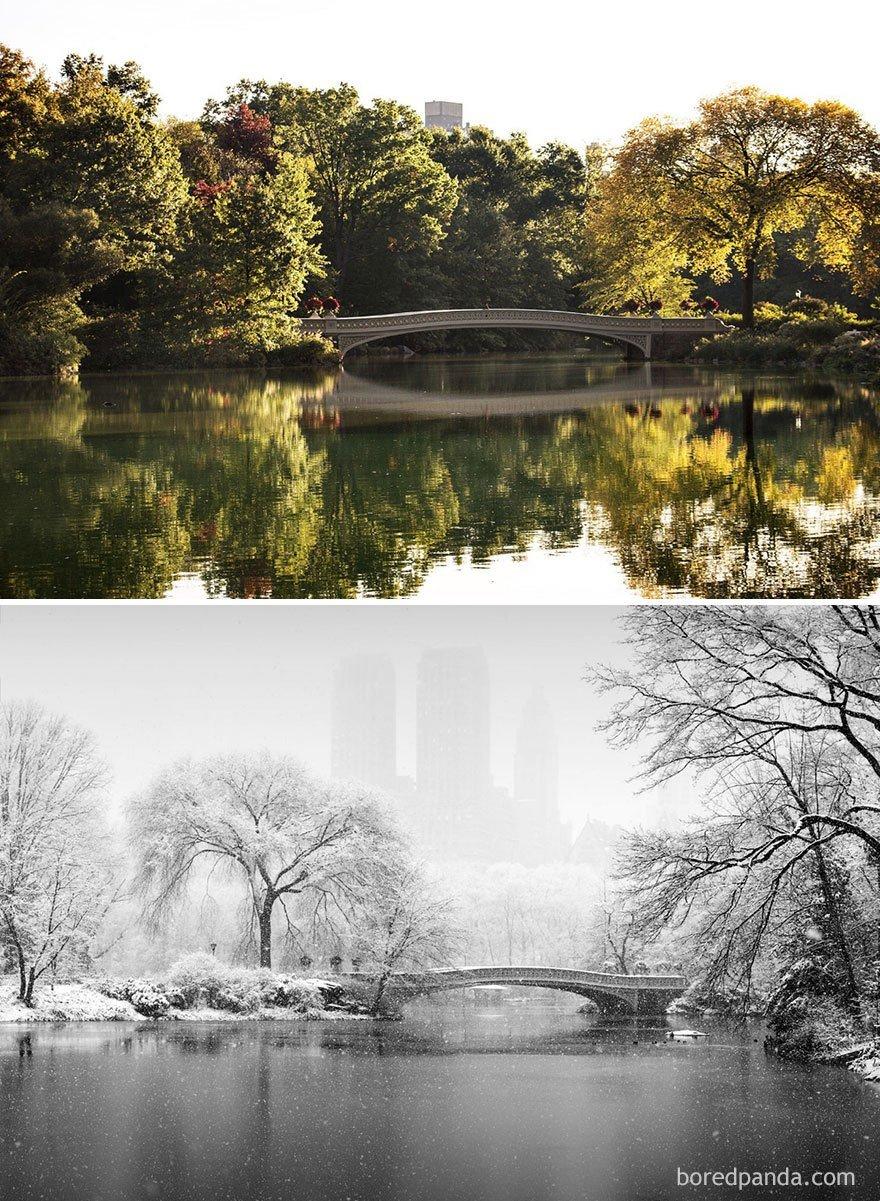 a-beleza-do-inverno-20