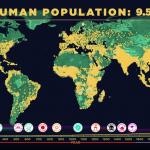 como-chegamos-a-7-bilhoes-de-pessoas-no-mundo