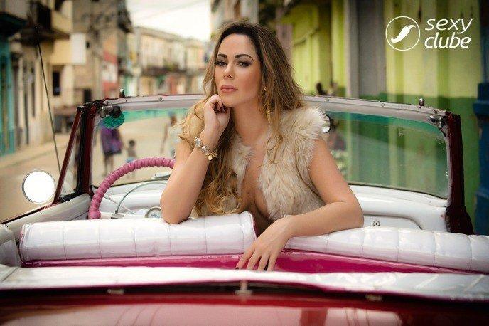 fotos-revista-sexy-juliana-isen-novembro-10