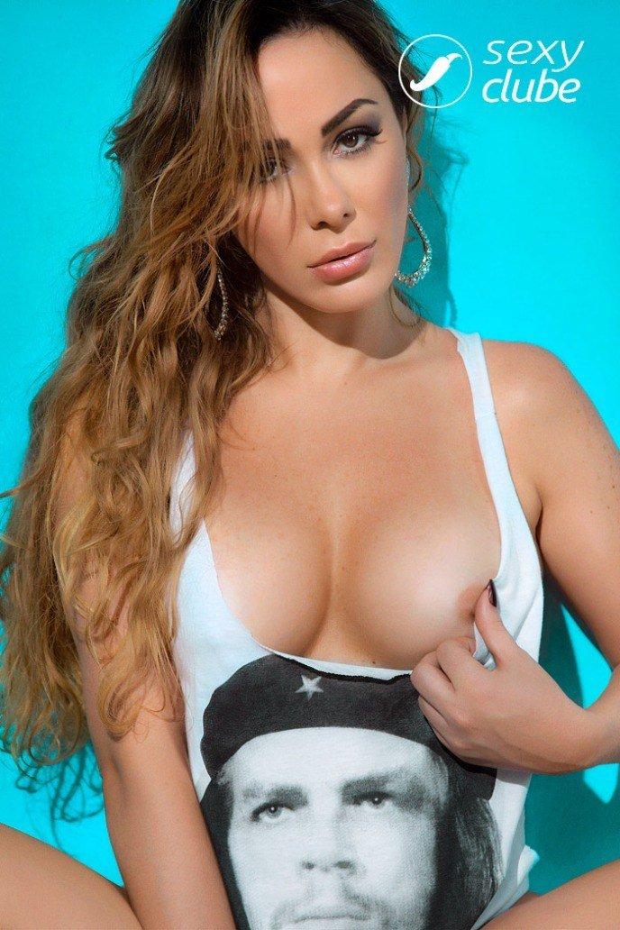 fotos-revista-sexy-juliana-isen-novembro-4