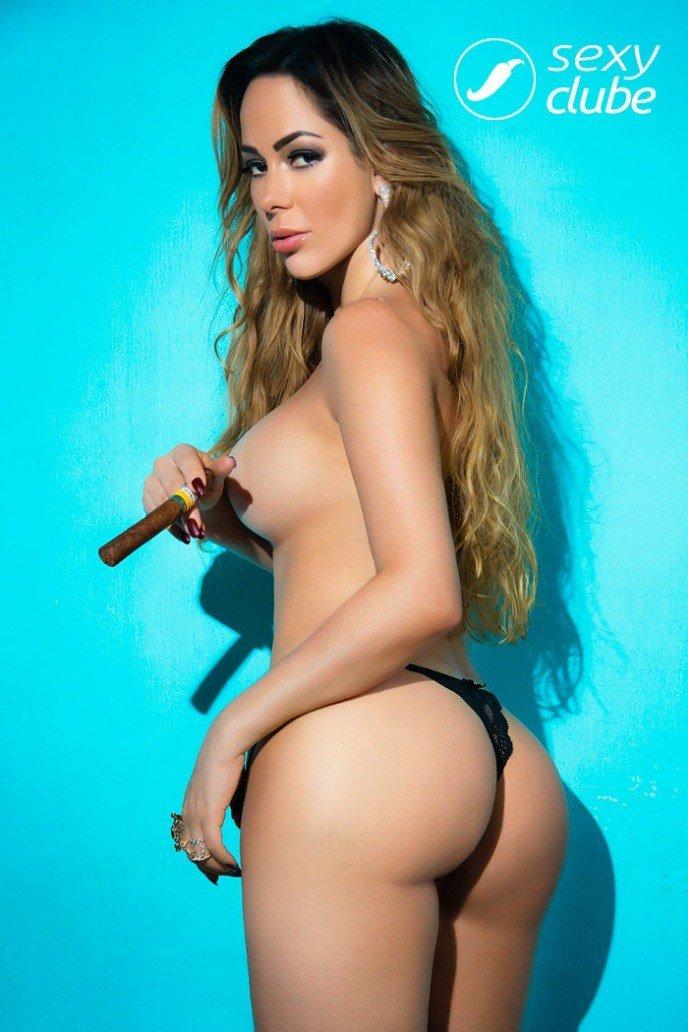 fotos-revista-sexy-juliana-isen-novembro-5