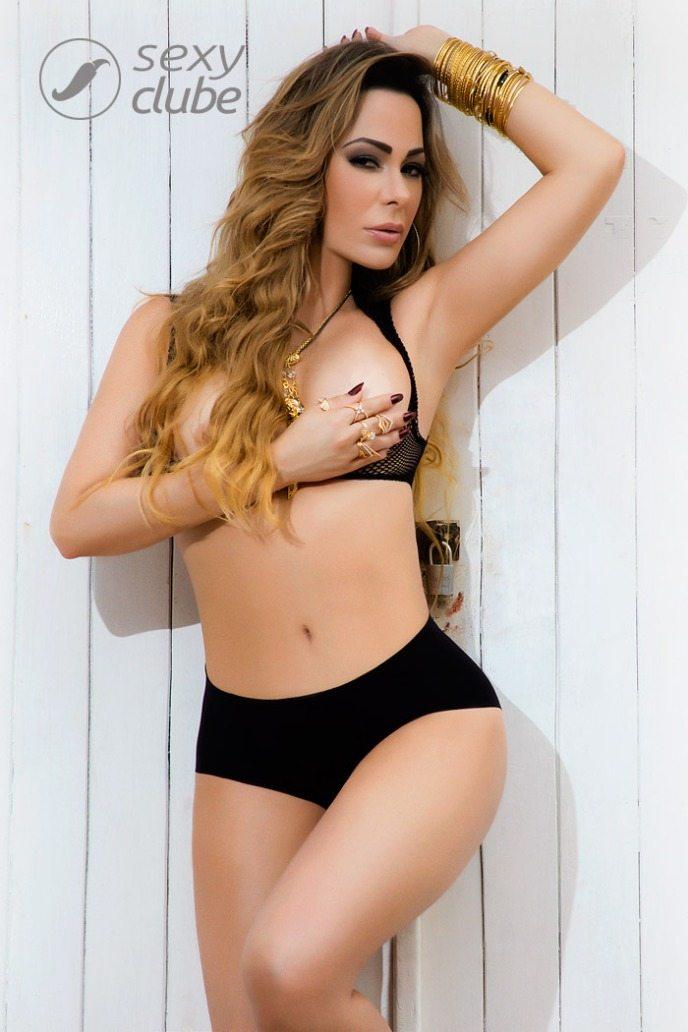 fotos-revista-sexy-juliana-isen-novembro-6