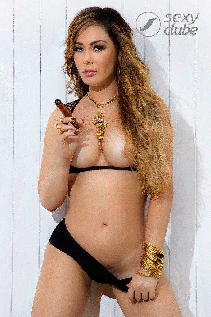 fotos-revista-sexy-juliana-isen-novembro-7