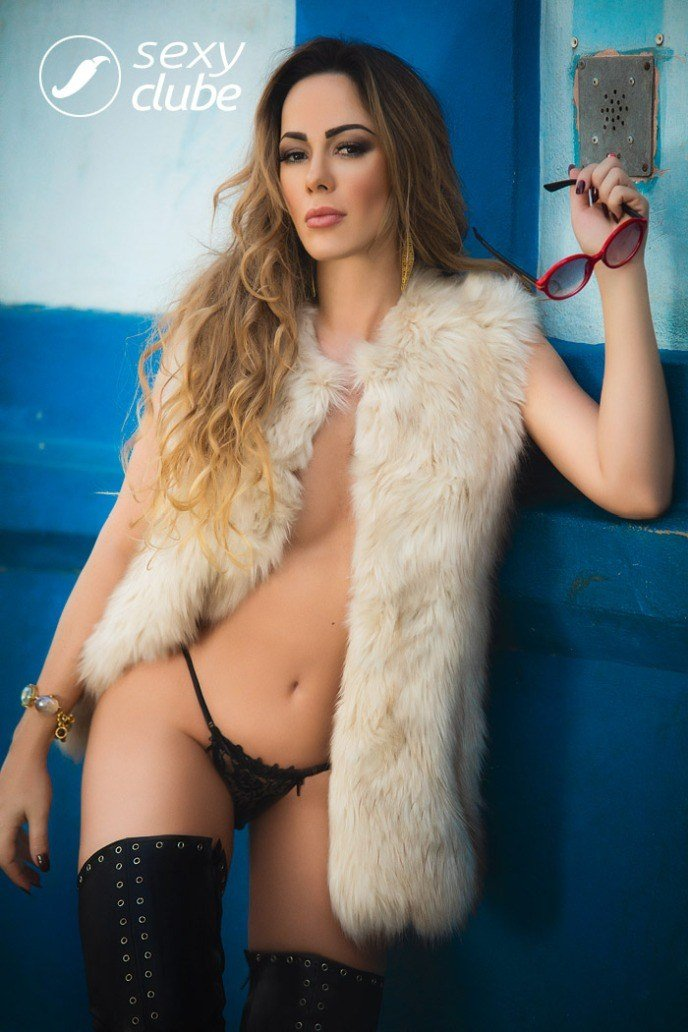 fotos-revista-sexy-juliana-isen-novembro-8