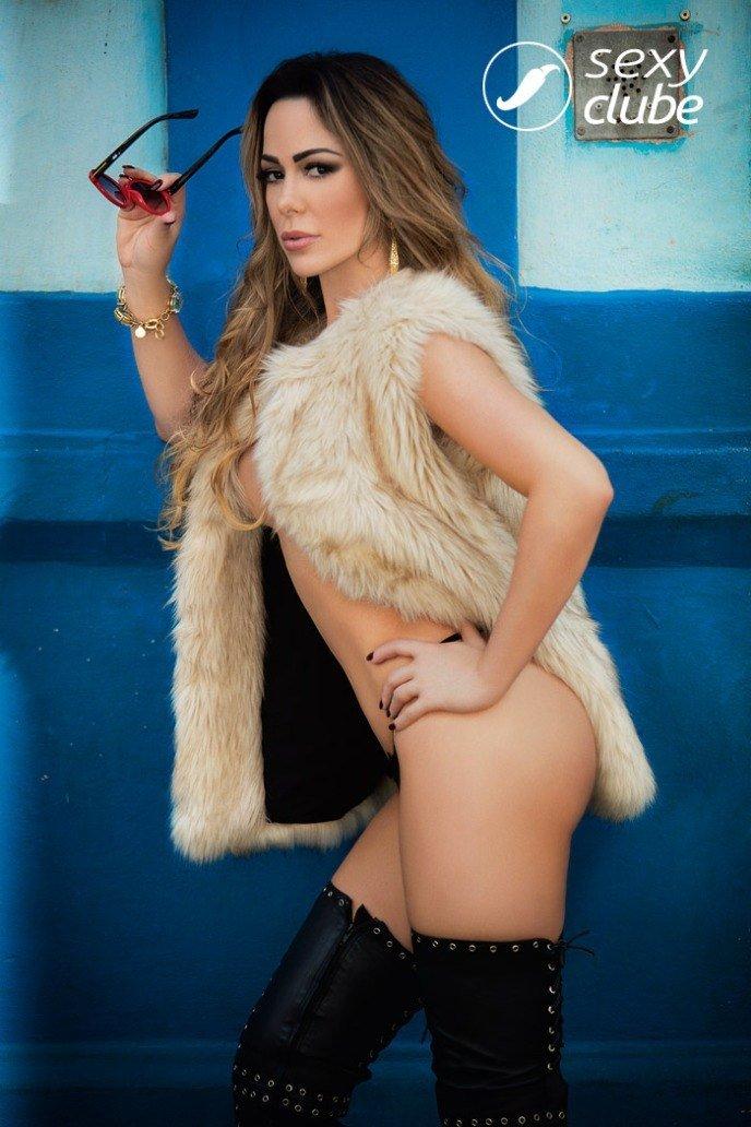 fotos-revista-sexy-juliana-isen-novembro-9
