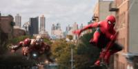 Filme do palhaço Bozo, Planeta dos Macacos, Homem Aranha, Transformers e outros Trailers da Semana!