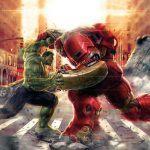 hulk-vs-homem-de-ferro-hulkbuster