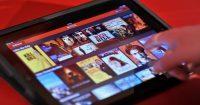 Netflix disponibiliza função para assistir conteúdo offline