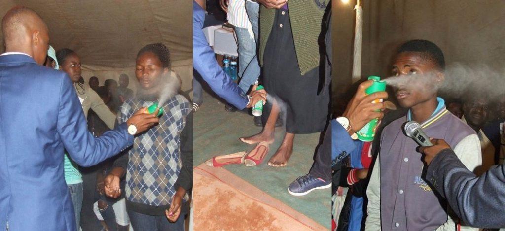 pastor-da-africa-do-sul-promete-curar-doencas-usando-inseticida-ungido-nos-fieis-3