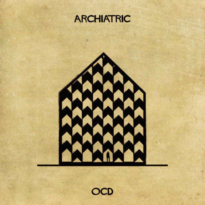Doencas e desordens mentais transformadas em arquitetura (16)