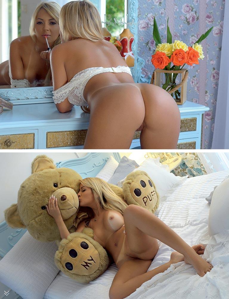 Fotos da Sexy Bianka Cabral de Janeiro (23)