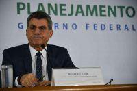 Jucá apresenta proposta para assegurar imunidade de presidentes da Câmara, Senado e STF durante o mandato