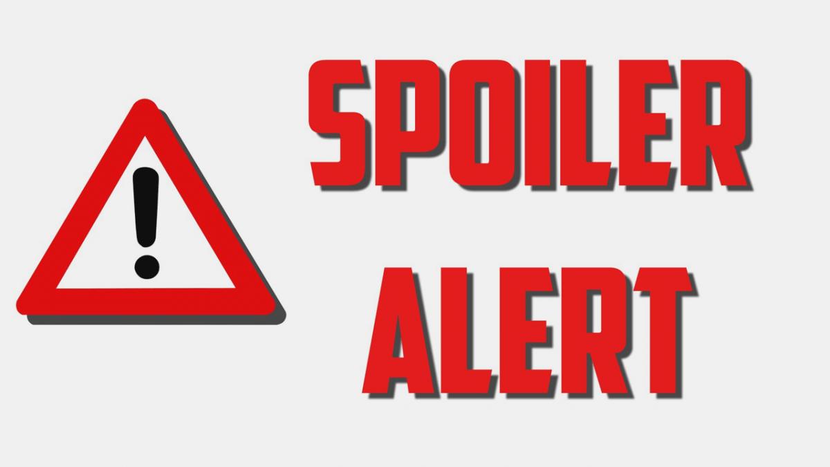 spoiler-alert-netflix